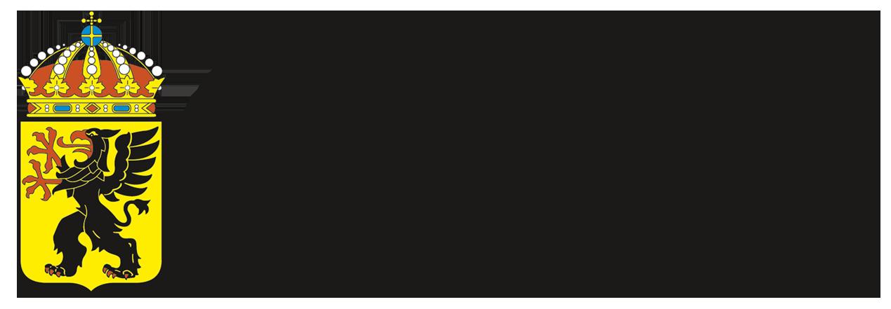 Länsstyrelsen Söderlanlands län