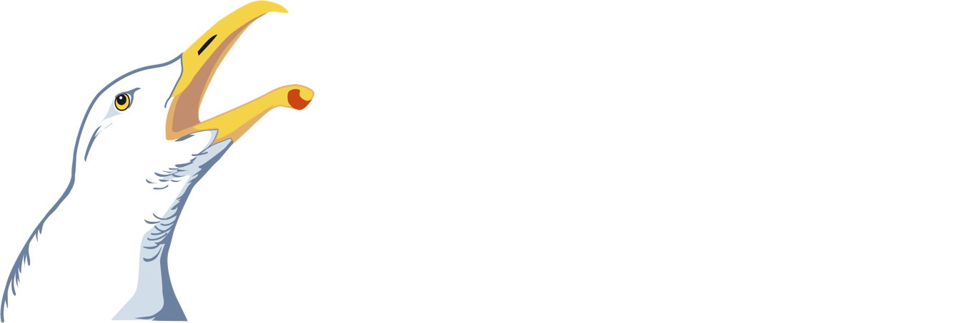 Life Coast benefit logotype