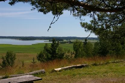 Svensksund